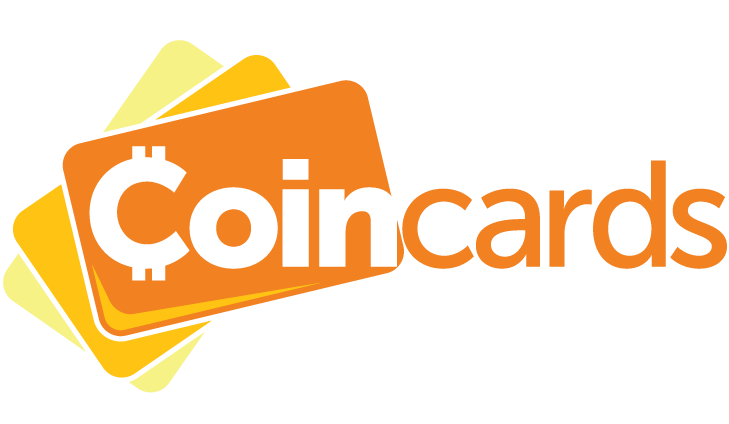 How To Make Use Of Bitcoin Present Card