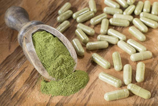 Purchase Kratom Experiment: Great Or Poor?