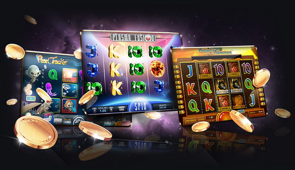The Most Crucial Drawback Of With Casino