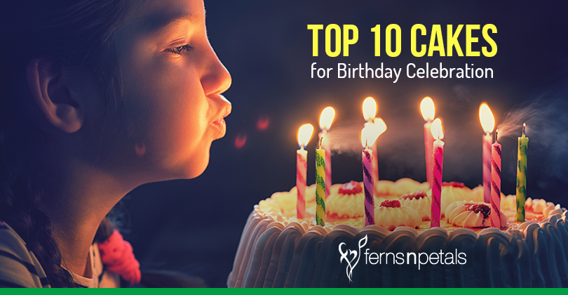 What Everyone Ought To Know Regarding Birthday Celebration Event Concepts Young Boy