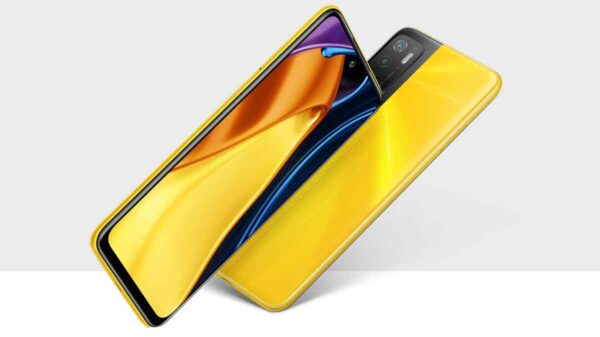 Detailed Notes Oneplus 9R In Step-by-step Purchase