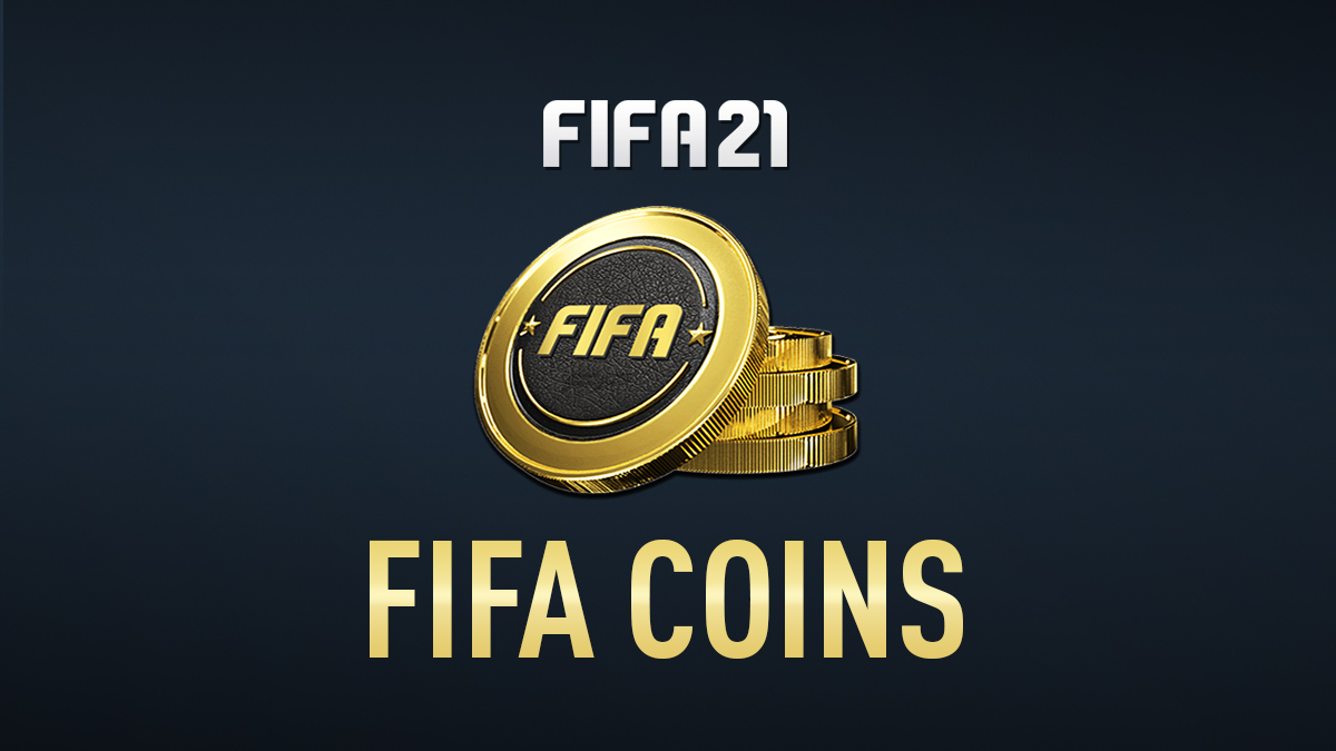 Want Added Ideas With Fifa Ultimate Group Coins? Discover This!
