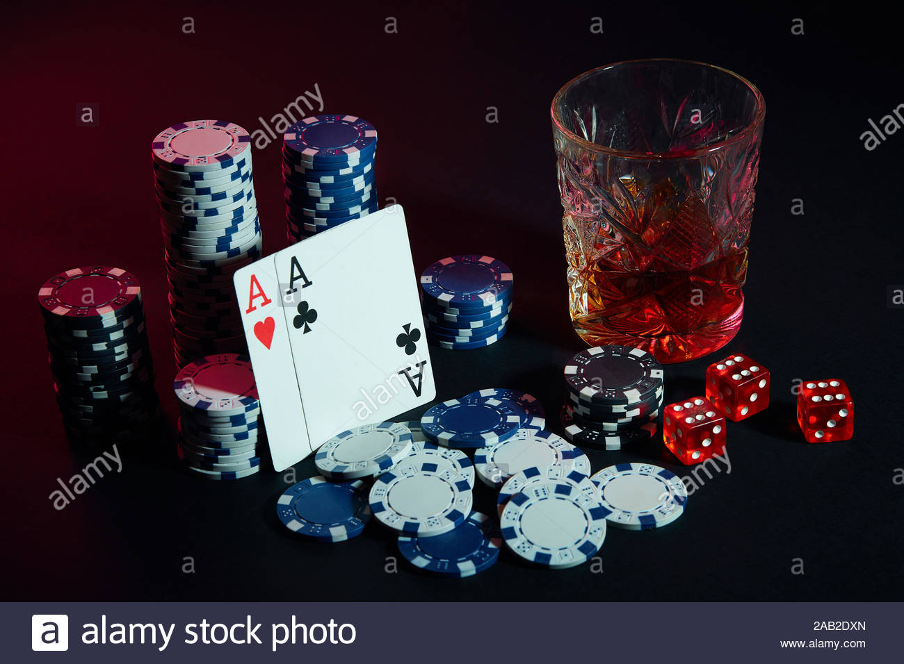 Fascinating Gambling Online Tactics That Can Assist What You Are Promoting Grow