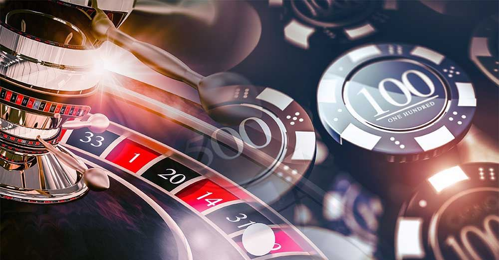 Online Gambling Is The Worst Enemy Approaches To Conquer It