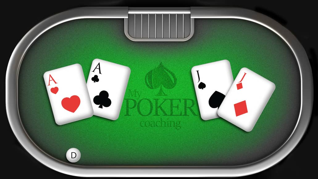 You, Will, Thank Us - Eight Tips On Online Casino You Must Know