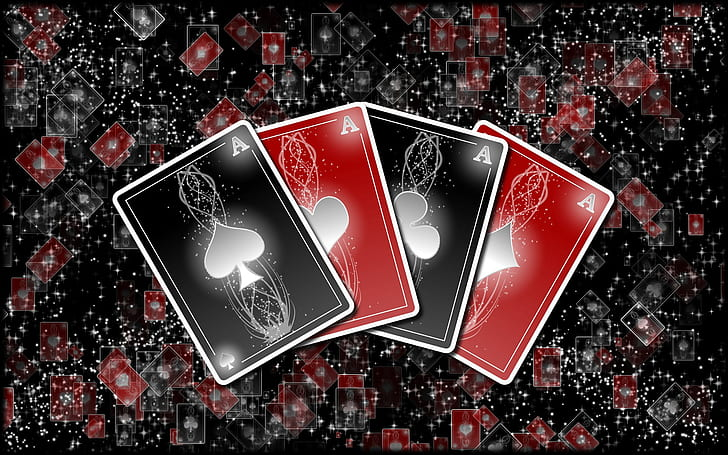 Info Everyone Should Learn About Online Casino