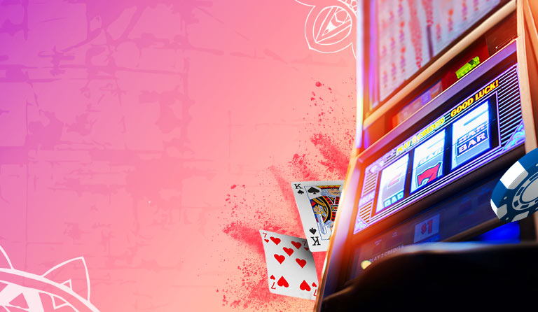 What You Do Not Find Out About Casino