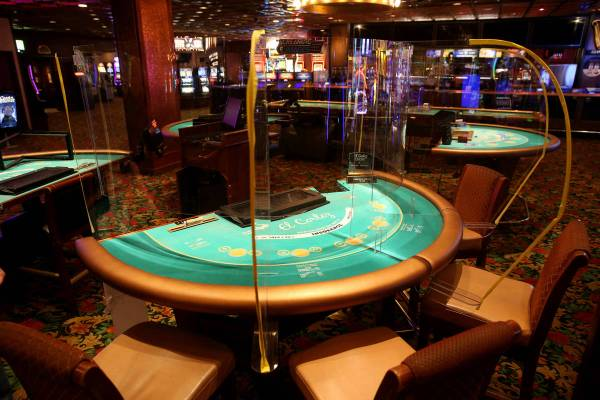 Secrets Your Parents Never Instructed You About Online Casino