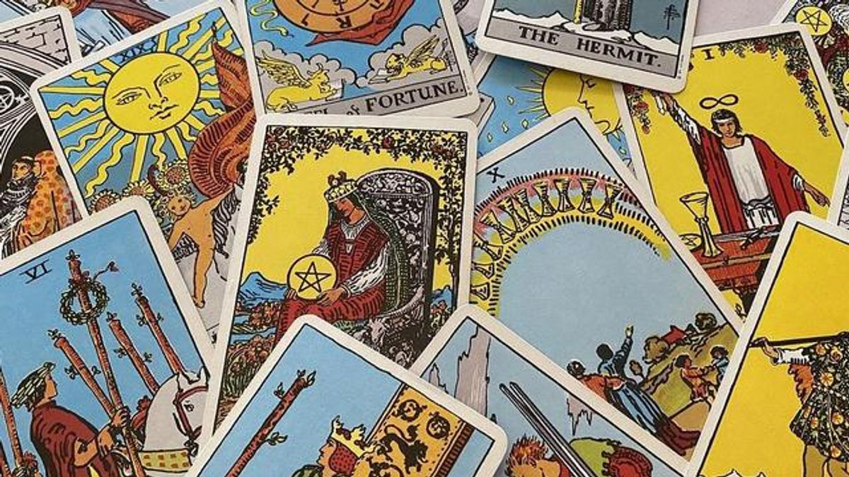 Should Fixing Powerful Wicca Love Spells Take 60 Steps?