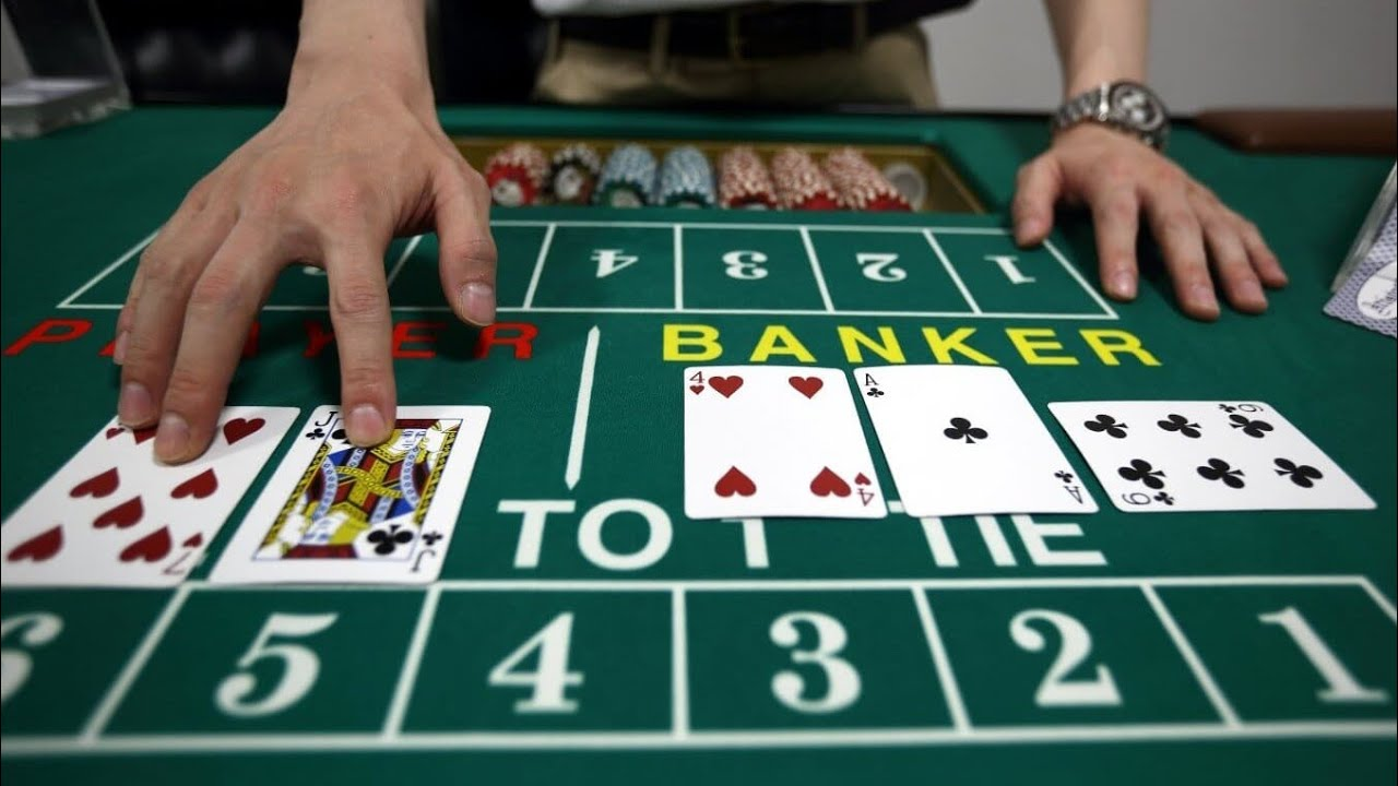How to Play 3 Card Poker - Get Valuable Information To Get You Started in This Popular Game