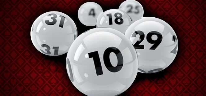 Things Individuals Hate About Indonesian Online Lottery Gambling