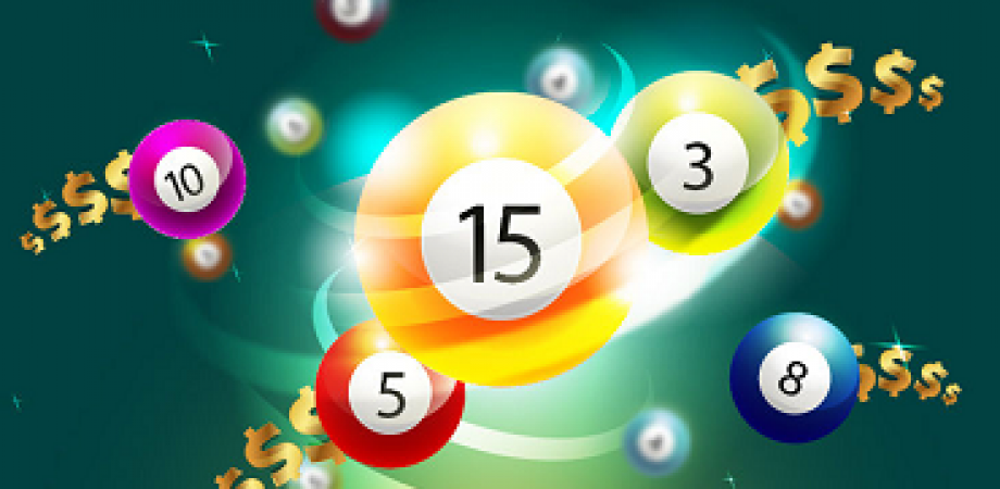 Exactly How To Choose Numbers For the Lotto Misconceptions And Also Tips