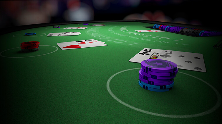 The right way to Get Fabulous Casino On Tight Finances