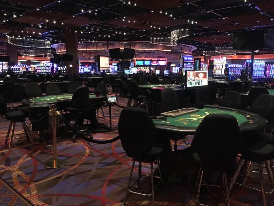 Need To Have A More Appealing Gambling? Read This!