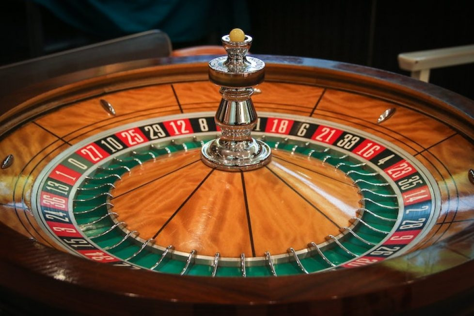 Methods Of Casino That may Drive You Bankrupt
