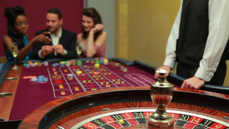 To Know About Gambling And Were Too Embarrassed To Ask