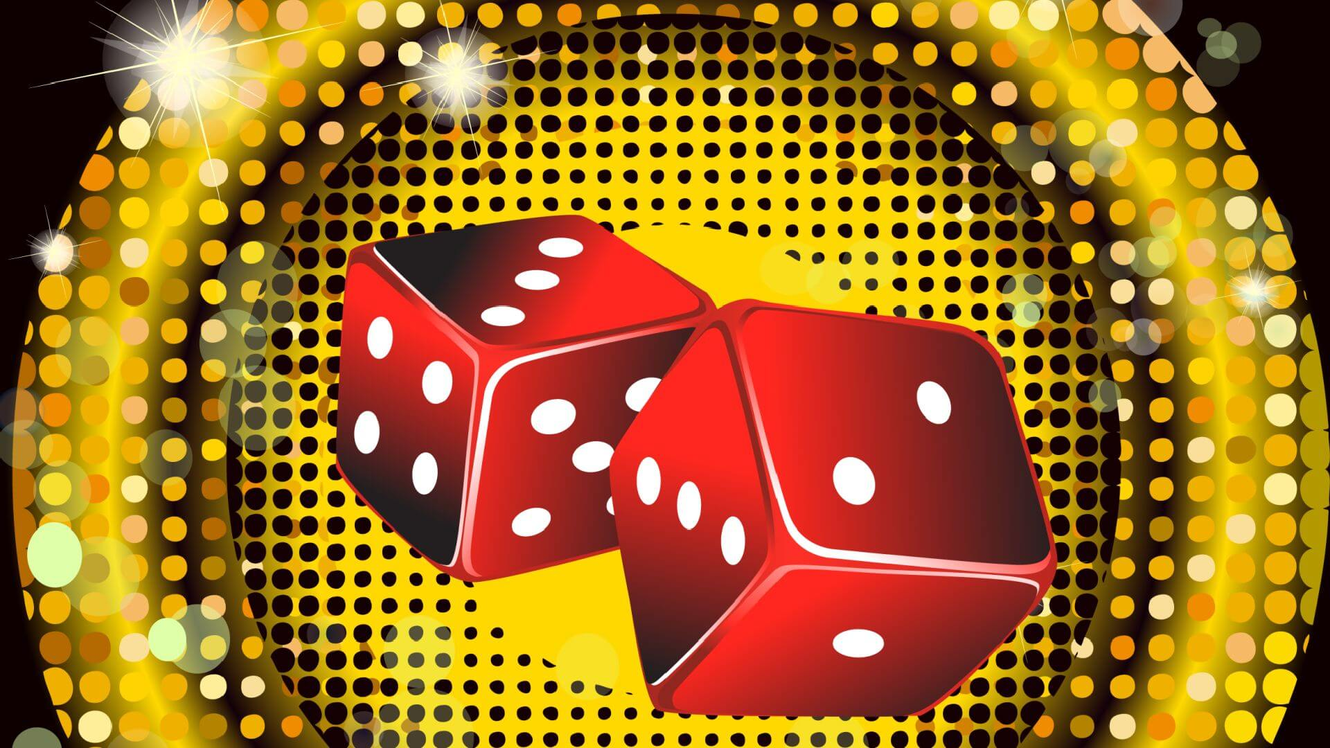 Extra on Making a Dwelling Off of Online Gambling