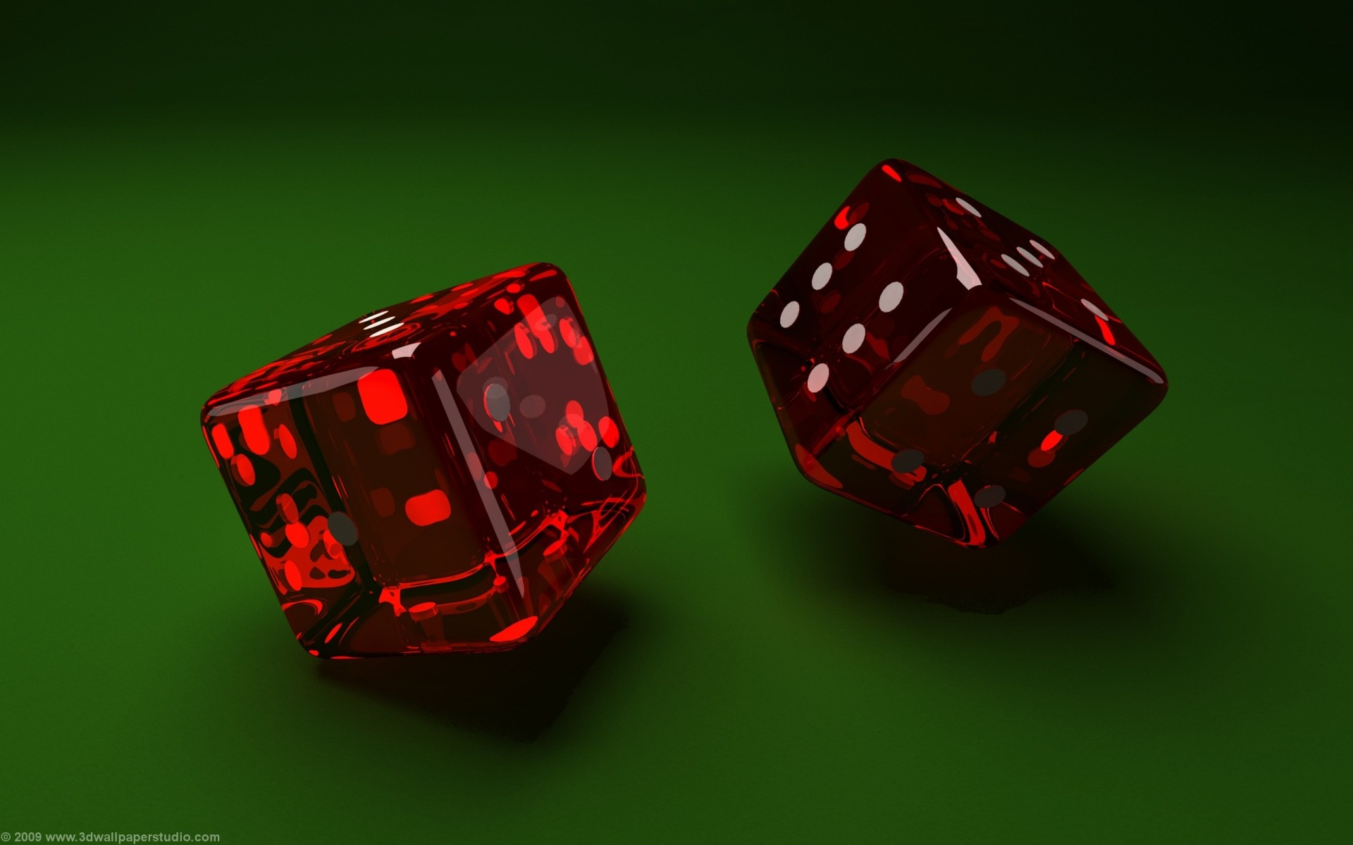 Online Casino Data We can All Study From