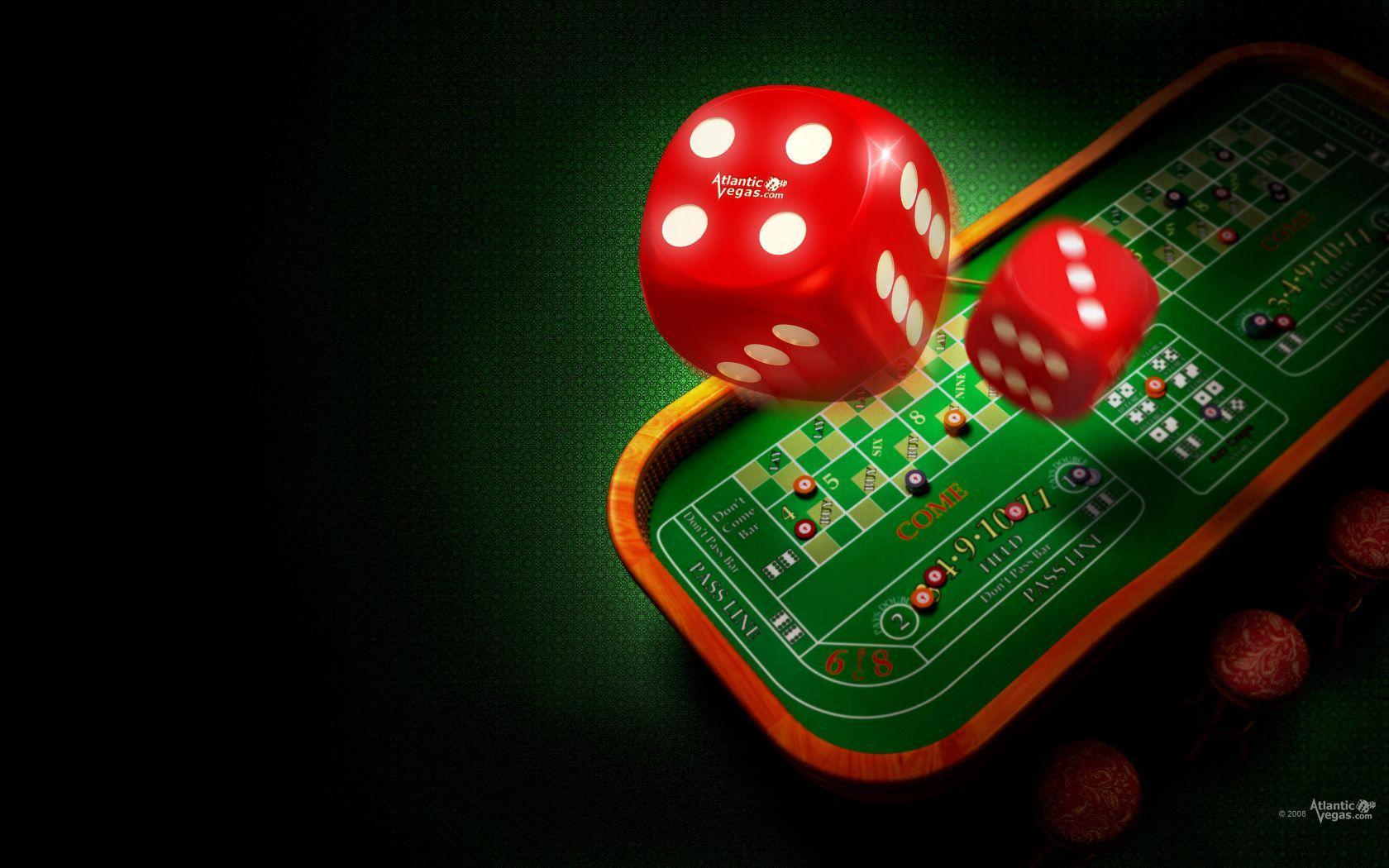 Hidden Solutions To Online Casino Revealed