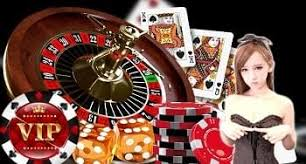 How To Determine Best To Really Do Casino